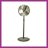 <b>Blade Diameters:</b> 20 inch<br>