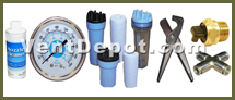 Here you will find all you will need to arrange for a misting project. From do it yourself to the Commercial and Industrial Professional. Misting Equipment includes: High Pressure Tubing. Low Pressure Tubing, Clamps, Filters and Housings, slip Lock Fittings, Stainless Steel Tubing, Copper Tubing, Copper Fittings, Brass Compression Fittings, Fittings, Stainless Compression Fittings, Solenoid Valves, Discharge Hoses, Ball Valves, Injectors, Brass Nipples and Fittings, Replacement Parts and Maintenance,  and Nozzles Adaptors and Cleaners. These Misting Equipment is approved by OSHA, ASHRAE, AMCO, UL, and IVS Standards.