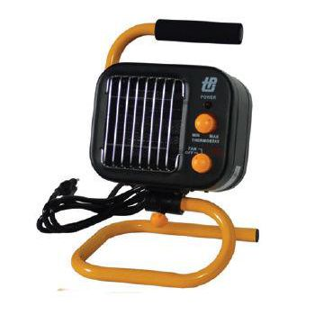 Tpi Fan Forced Portable Heater Heaters Commercial And