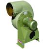 """<FONT size=1> <b>Caudal:</b> 408 hasta 8665 m³/hr ó 240 hasta 5100 CFM.<br> <b>Presión  Estática:</b> Hasta 8""""cda ó 203 mmcda .<br> <b>Motor:</b> ½ a 5 HP.<br> <b>Voltaje:</b> 220/440V.<br> <b>Nivel Sonoro:</b> 40 a 85 dB (A).<br> <b>Rotor:</b> 4 a 11"""". <br> <b>Aplicaciones:</b> En Industrias químicas, petroquímicas, farmacéuticas, alimenticias, textiles, fotográficas, laboratorios, cabinas de pintura, tratamiento de agua, etc. <br> <b>Garantía:</b>1 (un) año de garantía certificado por escrito sujeto a clausulas VentDepot.<br> <b>Fabricación:</b> 0 a 15 días hábiles.<br> </FONT>"""