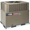 <FONT size=1> <b>Tipo de Unidad:</b> Paquete LX Series. <br> <b>Capacidad:</b> 2 a 5 Toneladas ó 24000 a 60000 BTUs. <br> <b>Gas Refrigerante:</b> R410A. <br> <b>Acondicionamiento:</b> Sólo Frío. <br> <b>Eficiencias:</b> 14 SEER. <br> <b>Voltaje:</b> 220V. <br> <b>Fases:</b> 1 y 3F. <br> <b>Ciclos:</b> 60Hz. <br> <b>Control de Humedad:</b> No. <br> <b>Aplicaciones:</b> Industrias, comercios, tiendas departamentales, casas, edificios, iglesias, escuelas, negocios, hospitales, residencias, restaurantes, hoteles, etc. <br> <b>Garantía:</b> 1 año. <br> <b>Fabricación:</b> 0 a 12 días hábiles. <br> </FONT>
