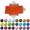 <FONT size=1> <b>Diametro :</b> 6 a 80 Ø. <br> <b>Colores :</b> Negro, Gris Perla, Blanco, Transparente, Café Claro, Café Oscuro, Naranja Claro, Naranja, Amarillo Canario, Amarillo, Verde Limón, Verde Pasto, Verde Oscuro , Azul Turquesa, Azul Cielo, Azul, Azul Marino, Rojo Claro, Rojo Oscuro, Rojo Vino, Rosa Pastel, Rosa Mexicano, Lila y Morado<br> <b>Aplicaciones:</b> Se utilizan en Ventilación Subterránea, Túneles, Climatización por Aire Acondicionado, Refrigeración Industrial, Industrias Alimenticias y para Minas el Color más recomendable es el Amarillo.<br> <b>Garantía:</b> 1 año. <br> <b>Fabricación:</b> 0 a 10 días hábiles. <br> </FONT>