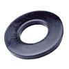 "<FONT size=1> <b>Dimensión:</b> ASTM F-436 Tipo 1. <br> <b>Especificación:</b> N/A. <br> <b>Diámetro Nominal:</b> 3/8""(9.5mm), ½""(12.7mm), 5/8""(15.8mm), ¾""(19.0mm), 7/8""(22.2mm), 1""(25.4mm), 1 1/8""(28.5mm), 1 ¼""(31.8mm), 1 3/8""(34.9mm), 1 ¾""(44.4mm), 1 ½""(38.1mm), , 2""(50.7mm), 2 ¼""(57.1mm), 2 ½""(63.5mm). <br> <b>Diámetro A:</b> 13/32""(10.3mm) a 1 5/8""(41.2mm). <br> <b>Diámetro B:</b> 13/16""(21.0mm) a 3""(76.2mm). <br> <b>Material:</b> Acero endurecido. <br> <b>Dureza Rockwell C:</b> 38 mínima 45 máxima. <br> <b>Acabado:</b> Templado. <br> <b>Aplicaciones:</b> Ideal para madera, lámina, concreto, maquinas. <br> <b>Garantía:</b> 1 año. <br> </FONT>"