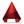 AutoCAD Blocks (.dwg)