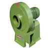 """<FONT size=1> <b>Caudal:</b> 4500 hasta 6500 m³/hr ó 2649 hasta 3826 CFM.<br> <b>Presión  Estática:</b> Hasta 24""""cda ó 609 mmcda .<br> <b>Motor:</b> 7.5 a 15 HP.<br> <b>Voltaje:</b> 220/440V.<br> <b>Nivel Sonoro:</b> 89 a 93 dB (A).<br> <b>Rotor:</b> 17 a 19"""". <br> <b>Aplicaciones:</b> Extracción en cabinas de pintura; aireación de granos, semillas y materiales diversos; impulsión de aire en procesos industriales como; secadores, quemadores, cubilotes; Transporte neumático de polvos, virutas, aserrín, granos en los sistemas de colección de polvo.</b> <br> <b>Garantía:</b>1 (un) año de garantía certificado por escrito sujeto a clausulas VentDepot.<br> <b>Fabricación:</b> 0 a 10 días hábiles.<br> </FONT>"""