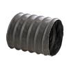 "<FONT size=1> <b>Material:</b> PVC con Cable en Espiral.<br> <b>Diámetro:</b> 1 a 24"".<br> <b>Longitud:</b> 7.6 m.<br> <b>Temperatura:</b> -40 a 120°C.<br> <b>Color:</b> Negro.<br> <b>Flexibilidad:</b> Media. <br> <b>Rigidez :</b> Media.<br> <b>Resistencia de Succión: </b> Media. <br> <b>Resistencia Abrasión: </b> Media.<br> <b>Aplicaciones:</b> Industrial, Comercial y Polvo Metálico<br> <b>Garantía:</b> Un año de Garantía.<br> <b>Fabricación:</b> 9 a 10 días hábiles.<br> </FONT>"