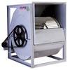 <FONT size=1> <b>Caudal:</b> 510  hasta 35700 m³/hr ó 300 hasta 21000 CFM.<br> <b>Motor:</b> 1/40 a 5 HP.<br> <b>Voltaje:</b> 115, 127, 115/230 o  220/440V. <br> <b>Aplicaciones: </b> Cuenta con entrada doble para su uso industrial y comercial. Extrae o transporta: Gases, vapor, polvo y virutas. Para uso en: Impulso de aire en fraguas, cubilotes, secadores, quemadores, aserraderos, transporte de partículas de polvo y viruta, etc.</b> <br> <b>Garantía:</b>1 (un) año de garantía certificado por escrito sujeto a clausulas VentDepot.<br> </FONT>