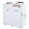 <FONT size=1> <b>Tipo de Unidad:</b> FontCold. <br> <b>Capacidad:</b> 5.32 a 6.23 Toneladas ó 63840 a 99960 BTUs. <br> <b>Gas Refrigerante:</b> R407F. <br> <b>Acondicionamiento:</b> Sólo Frío. <br> <b>Eficiencias:</b> Hidraulica. <br> <b>Voltaje:</b>  440V. <br> <b>Fases:</b> 3F. <br> <b>Ciclos:</b> 50Hz. <br> <b>Control de Humedad:</b> No. <br> <b>Aplicaciones:</b>Los Chillers FontCold de VentDepot pueden son usados en diversas áreas e industrias que requieran mantener estándares de calidad. A continuación, algunas de ellas. Plástico: Enfriando los Moldes de Inyección y Soplado, el aceite hidráulico de las Inyectoras, Punteadores. Alimenticia: Pasteurización de Lácteos, Bebidas, Agua, Embutidos, Aves en rastros, Enfriando Vegetales para su empaque y traslado. Fábricas de Hielo. Destilación de Tequila, Enfriamiento de Mostos.<br> <b>Garantía:</b> 1 año. <br> </FONT>