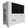 <FONT size=1> <b>Tipo de Unidad:</b> BaoFresh. <br> <b>Capacidad:</b> 49.8 a 76.6 Toneladas ó 72000 a 921600 BTUs. <br> <b>Gas Refrigerante:</b> R407F. <br> <b>Acondicionamiento:</b> Sólo Frío. <br> <b>Eficiencias:</b> Hidraulica. <br> <b>Voltaje:</b>  440V. <br> <b>Fases:</b> 3F. <br> <b>Ciclos:</b> 50Hz. <br> <b>Control de Humedad:</b> No. <br> <b>Aplicaciones:</b>Los Chillers BaoFresh de VentDepot es usado en algunas de ellas. Plástico: Enfriando los Moldes de Inyección y Soplado, el aceite hidráulico de las Inyectoras, Punteadores. Alimenticia: Pasteurización de Lácteos, Bebidas, Agua, Embutidos, Aves en rastros, Enfriando Vegetales para su empaque y traslado. Fábricas de Hielo. Destilación de Tequila, Enfriamiento de Mostos. <br> <b>Garantía:</b> 1 año. <br> </FONT>