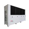 <FONT size=1> <b>Tipo de Unidad:</b> IglOw. <br> <b>Capacidad:</b> 137.5 Toneladas ó 1650000 BTUs. <br> <b>Gas Refrigerante:</b> R407F. <br> <b>Acondicionamiento:</b> Sólo Frío. <br> <b>Eficiencias:</b> Hidraulica. <br> <b>Voltaje:</b>  440V. <br> <b>Fases:</b> 3F. <br> <b>Ciclos:</b> 60Hz. <br> <b>Control de Humedad:</b> No. <br> <b>Aplicaciones:</b>Los Chillers IglOw de VentDepot pueden son usados en diversas áreas e industrias que requieran mantener estándares de calidad. A continuación, algunas de ellas. Plástico: Enfriando los Moldes de Inyección y Soplado, el aceite hidráulico de las Inyectoras, Punteadores. <br> <b>Garantía:</b> 1 año. <br> </FONT>