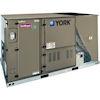 <FONT size=1> <b>Tipo de Unidad:</b> Aire Acondicionado Compacto. <br> <b>Capacidad:</b> 3 a 5 Toneladas ó 36000 a 60000 BTUs. <br> <b>Gas Refrigerante:</b> R410A. <br> <b>Acondicionamiento:</b> Sólo Frío. <br> <b>Eficiencias:</b> 17.5, 18 y 18.1 SEER. <br> <b>Voltaje:</b> 220 y 440V. <br> <b>Fases:</b> 3F. <br> <b>Ciclos:</b> 60Hz. <br> <b>Control de Humedad:</b> No. <br> <b>Aplicaciones:</b> Industrias, comercios, tiendas departamentales, casas, edificios, iglesias, escuelas, negocios, hospitales, residencias, restaurantes, hoteles, etc. <br> <b>Garantía:</b> 1 año. <br> <b>Fabricación:</b> 0 a 12 días hábiles. <br> </FONT>