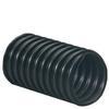 """<FONT size=1> <b>Material:</b> Fabricadas de copolímero de peso liviano y reforzada con un espiral.<br> <b>Dimensiones: </b> De 1 a 2""""Ø x 15.24 m (50) pies de largo.<br> <b>Temperatura: </b> Entre -40 y 60°C (-40 a 140°F).<br> <b>Uso: </b> Industrial y Comercial.<br> <b>Flexibilidad: </b> Alta.<br> <b>Rigidez: </b> Media.<br> <b>Resistencia soplado: </b> Alta.<br> <b>Resistencia succión: </b> Baja.<br> <b>Resistencia abrasión:</b> Baja.<br> <b>Aplicaciones:</b> Industria Alimenticia, Excelente resistencia a químicos.<br> <b>Garantía:</b> 1 (Un) año de Garantía en todas las mangueras flexibles certificado por escrito, sujeto a las cláusulas.<br> </FONT>"""