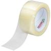 """<FONT size=1> <b>Uso:</b> Residencial, Comercial e Industrial.<br> <b>Ancho:</b> 2"""".<br> <b>Longitud del Rollo:</b> 40, 50 y 150m.<br> <b>Grosor:</b> 0.045.<br> <b>Empaque #Rollos:</b> 1 a 10 Rollos.<br> <b>Aplicaciones:</b> Ideal para empacar, sellar, fijar, marcar, etc.<br> </FONT>"""