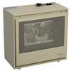 <FONT Size=1> <b>Type:</b> 240 Volt Dual Heat Fan Forced Portable Heater<br> <b>Voltage:</b> 240V<br> <b>Amperes:</b> 8.0/16.0A<br> <b>Phases:</b> 1 Phase<br> <b>Watts:</b> 1920/3840W<br> <b>Heat Output:</b> 13106BTUs<br> <b>Plug Type:</b> 20 AMP Plug NEMA #6-20P<br> <b>Ship By:</b> Ground Shipping<br> <b>Lead Time:</b> 5 Business Day<br> </FONT>
