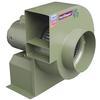 """<FONT size=1> <b>Caudal:</b> 800 hasta 6500 m³/hr ó 471 hasta 3826 CFM.<br> <b>Presión  Estática:</b> Hasta 2""""cda ó 50.8 mmcda .<br> <b>Motor:</b> 1/10  a 3 HP.<br> <b>Voltaje:</b> 127, 220/440V.<br> <b>Nivel Sonoro:</b> 53 a 80 dB (A).<br> <b>Rotor:</b> 5 a 13"""". <br> <b>Aplicaciones:</b> Uso ideal en Sistemas de Aire Acondicionado, Calefacción, Ventilación, Refrigeración de máquinas, Extracción de vapores, humo, gases, impulsión de aire en conductos, etc.<br> <b>Garantía:</b>1 (un) año de garantía certificado por escrito sujeto a clausulas VentDepot.<br> </FONT>"""