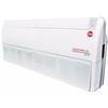<FONT size=1> <b>Tipo de Unidad:</b> Piso Techo.<br> <b>Capacidad:</b> 2, 3, 4 ò 5 Toneladas,  24000, 3600, 4800 ò 60000 BTUs.<br> <b>Gas Refrigerante:</b> R-410A.<br> <b>Acondicionamiento:</b> Solo Frío.<br> <b>Flujo de aire:</b> 1300, 1700, 2200 ò 2300m3/h.<br> <b>Voltaje:</b> 220V.<br> <b>Fases:</b> 1F.<br> <b>Ciclos:</b> 60Hz.<br> <b>Aplicaciones:</b> Ideal para Supermercados, Centros Comerciales, Gimnasios, Centros Deportivos, Negocios, Empresas, Hoteles, Hospitales, etc.<br> <b>Garantía:</b> 1 año.<br> </FONT>