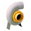 """<FONT size=1> <b>Caudal:</b> 510  hasta 5738 m³/hr ó 300 hasta 6136 CFM.<br> <b>Presión  Estática:</b> Hasta 5""""cda ó 135 mmcda .<br> <b>Motor:</b> 1/2 a 10 HP.<br> <b>Voltaje:</b> 220/440V.<br> <b>Nivel Sonoro:</b> 54 a 75 dB (A).<br> <b>Aplicaciones: </b> Para uso en: procesos alimenticios, manejo de pinturas y solventes ,química agropecuaria, industria petroquímica, laboratorios químicos, almacenes de reactivos, industria electrónica, industria farmacéutica, industria fotográfica, procesos de tratamiento de agua, etc.</b> <br> <b>Garantía:</b>1 (un) año de garantía certificado por escrito sujeto a clausulas VentDepot.<br> <b>Fabricación:</b> 0 a 20 días hábiles.<br> </FONT>"""