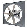 """<FONT size=1> <b>Caudal:</b> 14500 a 52500m3/hr.<br> <b>Presión Estática:</b> Hasta 60mmcda.<br> <b>Acoplamiento:</b> Directo. <br> <b>Motor:</b> 1 1/2 a  7.5 HP.<br> <b>Uso:</b> Interior o Exterior.<br> <b>Voltaje:</b> 220/440V.<br> <b>Nivel Sonoro:</b> 73 a 87.<br> <b>Temperatura:</b> -10°C a 80°C.<br> <b>Acabado:</b> Pintura Electrostática.<br> <b>Aspas:</b> 31 y 39""""Ø.<br> <b>Marco:</b> 40 a 46"""".<br> <b>Material Aspas:</b> Aluminio.<br> <b>Material Marco:</b> Aluminio.<br> <b>Color:</b> Negro.<br> <b>Flujo:</b> Inyector o Extractor.<br> <b>Dirección de Flujo:</b> Motor a Hélice.<br> <b>Aplicaciones:</b> Industria en general, fábricas, explotaciones avícolas, porcinas, ganaderas, invernaderos, fundiciones, almacénes y bodegas.<br> <b>Normas:</b> NOM, IVS.<br> <b>Garantía:</b> 1 año.<br> <b>Fabricación:</b> 0 a 15 días hábiles.<br> </FONT>"""