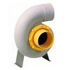 """<FONT size=1> <b>Caudal:</b> 510  hasta 5738 m³/hr ó 300 hasta 6136 CFM.<br> <b>Presión  Estática:</b> Hasta 5""""cda ó 135 mmcda .<br> <b>Motor:</b> 1/2 a 10 HP.<br> <b>Voltaje:</b> 220/440V.<br> <b>Nivel Sonoro:</b> 54 a 75 dB (A).<br> <b>Aplicaciones: </b> Para uso en: procesos alimenticios, manejo de pinturas y solventes ,química agropecuaria, industria petroquímica, laboratorios químicos, almacenes de reactivos, industria electrónica, industria farmacéutica, industria fotográfica, procesos de tratamiento de agua, etc.</b> <br> <b>Garantía:</b>1 (un) año de garantía certificado por escrito sujeto a clausulas VentDepot.<br> </FONT>"""