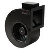 """<FONT size=1> <b>Caudal:</b> 480 a 961 m³/hr ó 282 a 565 CFM.<br> <b>Presión  Estática:</b> Hasta 5""""cda ó 130 mmcda .<br> <b>Motor:</b> 80 a 220W.<br> <b>Voltaje:</b> 120V.<br> <b>Nivel Sonoro:</b> 64 a 68 dB (A).<br> <b>Rotor:</b> 4 y 6"""". <br> <b>Aplicaciones:</b> Ventilación a maquinaria, sistemas de control, sistemas con filtros mixtos, extracción de gases, cuartos limpios, residencias, negocios pequeños, etc.</b> <b>Garantía:</b>1 (un) año de garantía certificado por escrito sujeto a clausulas VentDepot.<br> </FONT>"""