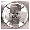 """<FONT size=1> <b>Caudal:</b> 1368 a 4888m3/hr.<br> <b>Presión Estática:</b> Hasta 30mmcda.<br> <b>Acoplamiento:</b> Directo.<br> <b>Motor:</b> 1/20 a 1/4HP.<br> <b>Uso:</b> Interior o Exterior.<br> <b>Voltaje:</b> 127V.<br> <b>Nivel Sonoro:</b> 53 a 66dB.<br> <b>Temperatura:</b> -10°C a 100°C.<br> <b>Acabado:</b> Aluminio Natural.<br> <b>Aspas:</b> 8 a 20""""Ø.<br> <b>Marco:</b> 12 a 24"""".<br> <b>Material Aspas:</b> Aluminio.<br> <b>Material Marco:</b> Aluminio.<br> <b>Color:</b> Aluminio.<br> <b>Flujo:</b> Inyector o Extractor.<br> <b>Dirección de Flujo:</b> Motor a Hélice.<br> <b>Aplicaciones:</b> Industrial, Comercial, Residencias, Talleres, Panaderias.<br> <b>Normas:</b> NOM, IVS.<br> <b>Garantía:</b> 1 año.<br> <b>Fabricación:</b> 0 a 8 días hábiles.<br> </FONT>"""