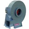 """<FONT size=1> <b>Caudal:</b> 400 hasta 3500 m³/hr ó 235 hasta 2059 CFM.<br> <b>Presión  Estática:</b> Hasta 11""""cda ó 300 mmcda .<br> <b>Motor:</b> ¾ a 5  HP.<br> <b>Voltaje:</b> 127, 220/440V.<br> <b>Nivel Sonoro:</b> 73 a 90 dB (A).<br> <b>Rotor:</b> 6 a 9"""". <br> <b>Aplicaciones:</b>Extrae o transporta: Gases, vapor, polvo y virutas. Para uso en: Impulso de aire en fraguas, cubilotes, secadores, quemadores, aserraderos, transporte de partículas de polvo y viruta, etc. </b> <br> <b>Garantía:</b>1 (un) año de garantía certificado por escrito sujeto a clausulas VentDepot.<br> </FONT>"""