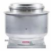 """<FONT size=1> <b>Caudal:</b> 500 hasta 6250 m³/hr ó 294 hasta 3838 CFM.<br> <b>Motor:</b> 1/8 a 1 HP.<br> <b>Voltaje:</b>115, 127/220 ó 208-230/460V.<br> <b>Nivel Sonoro:</b> 61 a 78 dB (A).<br> <b>Rotor:</b> 7 a 18"""". <br> <b>Aplicaciones:</b>Para uso en Hornos de secado, procesos industriales, calderas, hornos alimenticios, campanas industriales, etc. </b> <br> <b>Garantía:</b>1 (un) año de garantía certificado por escrito sujeto a clausulas VentDepot.<br> </FONT>"""