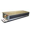 <FONT size=1> <b>Tipo de Unidad:</b> Chiller Tipo Fan and Coil <br> <b>Capacidad:</b>1/2 a 3.5 Toneladas ó 6000 a 42000BTUs<br> <b>Acondicionamiento:</b> Frio/Calor <br> <b>Volaje:</b> 127V<br> <b>Fases:</b>1F<br> <b>Ciclos:</b> 60Hz<br> <b>Filtro:</b> N/A <br> <b>Aplicaciones:</b> El Chiller Tipo Fan and Coil, FilterCoil utiliza un sistema de ventilador y serpentín; es ideal para grandes edificios, tales como hoteles, oficinas, etc.<br> <b>Garantía:</b> 1 año.<br> <b>Fabricación:</b> 0 a 25 días hábiles.<br> </FONT>