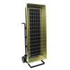 Find a great selection for Electric Industrial Portable Heaters here. Used by contractors, industrial buildings, offices, and warehouses.