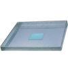 <FONT size=1> <b>Dimensión:</b> 1x1m.<br> <b>Equipo:</b> Desensamblado.<br> <b>Uso:</b> Cabina de Pintura Modular.<br> <b>Calibre:</b> 16 y 18 <br> <b>Material:</b> Galvanizado.<br> <b>Aplicaciones:</b> Uso Exclusivo Cabina de Pintura Ventdepot.<br> <b>Garantía:</b> 1 año.<br> <b>Fabricación:</b> 0 a 8 días hábiles.<br> </FONT>