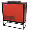 VentDepot has developed the best refrigeration dehumidifiers available. With tough demands in water removal our dehumidifiers are for industrial and commercial applications. They are also used by water restoration professionals in basements, rooms, and other residential contracts.Please enjoy quality dehumidifiers at great prices. New products such as portable dehumidifiers will ensure you stay dry anywhere you need to go. Plus, we have infrared surface, wall, and floor dryers. Infrared and fan forced surface dryers. If you are in the military industry then you should check our military dehumidifiers as well.