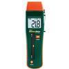 """<FONT size=1> <b>Humedad:</b> 0.00 a 99.9%RH <br> <b>Temperatura Interior:</b> No aplica <br> <b>Temperatura Infrarrojo:</b> No aplica <br> <b>Punto de Rocio:</b> No aplica<br> <b>Bulbo Húmedo:</b> No aplica<br> <b>Escalas:</b>Humedad Relativa<br> <b>Dimensión:</b> 9x3x2"""" <br> <b>Color:</b> Verde/naranja <br> <b>Aplicaciones:</b> Departamentos de Mantenimiento, Industrias, Fábricas, Máquinas, Residencias, Escuelas, Hospitales, Comercios, Edificios, Laboratorios, Bodegas, etc.<br> <b>Garantía:</b> 1 año. <br> </FONT>"""