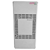 <b>Brand: </b>Honeywell Commercial Air Products<br>