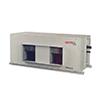 <FONT size=1> <b>Tipo de Unidad:</b> Manejadora de aire.<br> <b>Capacidad:</b> 6.30 a 10.41 Toneladas ó 75600 a 124920 BTUs.<br> <b>Refrigerante:</b>Agua Helada.<br> <b>Voltaje:</b> 208-230V.<br> <b>Fases:</b> 1F y 3F.<br> <b>Ciclos:</b> 60Hz.<br> <b>Aplicaciones:</b> Industrias, centros comerciales, residencias, hospitales, Escuelas, edificios, restaurantes, hoteles, bancos, edificios, oficinas.<br> <b>Garantía:</b> 1 año.<br> <b>Fabricación:</b> 0 a 15 días hábiles.<br> </FONT>