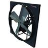 <FONT Size=1>