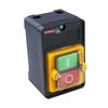 """<FONT size=1> <b>Fases:</b> 3F <br> <b>Voltaje:</b> 230/380V  <br> <b>Amperaje:</b> 10A <br> <b>Dimensión:</b> 2x4x2"""". <br> <b>Color:</b> Negro. <br> <b>Aplicaciones:</b> PowerStart es adecuado para máquinas de mecanizado como sierra de mesa, torno, herramientas eléctricas, maquinas industriales de corte. <br>   <b>Garantía:</b> 1 año. <br> </FON"""