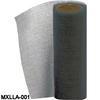 <FONT size=1> <b>Material:</b> Acero Galvanizado Electrolítico, Acero Galvanizado Reforzado, Plástico Verde y Plástico Azul.<br> <b>Largo:</b> 30m.<br> <b>Altura:</b> 0.75 a 1.50m.<br> <b>Cuadros por pulgada: </b> 18x14 y 18x16.<br> <b>Calibre: </b> 32 y 28. <br> <b>Aplicaciones:</b> Se utiliza en agricultura como elemento de protección contra insectos de mayor tamaño y como barrera protectora contra las inclemencias del tiempo.<br> <b>Garantía:</b> 1 año.<br> </FONT>