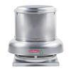"""<FONT size=1> <b>Caudal:</b> 500 hasta 6110 m³/hr ó 294 hasta 3599 CFM.<br> <b>Motor:</b> 1/8 a 1 HP.<br> <b>Voltaje:</b>115, 127/220 ó 208-230/460V.<br> <b>Nivel Sonoro:</b> 63 a 79 dB (A).<br> <b>Rotor:</b> 7 a 18"""". <br> <b>Aplicaciones:</b>Para uso en Hornos de secado, procesos industriales, calderas, hornos alimenticios, campanas industriales, etc </b> <br> <b>Garantía:</b>1 (un) año de garantía certificado por escrito sujeto a clausulas VentDepot.<br> </FONT>"""