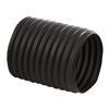 """<FONT size=1> <b>Material:</b> Fabricada en caucho termoplástico de peso muy liviano y reforzada con un resorte de cable de acero en espiral.<br> <b>Dimensiones: </b> De 2 a 6""""Ø x 7.62 m (25) pies de largo.<br> <b>Temperatura: </b> Entre -40 y 135°C (-40 a 275°F).<br> <b>Uso: </b> Industrial y Comercial.<br> <b>Flexibilidad: </b> Alta.<br> <b>Rigidez: </b> Media.<br> <b>Resistencia soplado: </b> Alta.<br> <b>Resistencia succión: </b> Media.<br> <b>Resistencia abrasión:</b> Media.<br> <b>Aplicaciones:</b> Industria Alimenticia.<br> <b>Garantía:</b> 1 (Un) año de Garantía en todas las mangueras flexibles certificado por escrito, sujeto a las cláusulas.<br> </FONT>"""