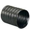 """<FONT size=1> <b>Material:</b> Fabricadas de tela de fibra de vidrio recubierta con doble capa de neopreno y reforzada con un resorte de cable de acero en espiral y un cordón externo de filamento de fibra de vidrio.<br> <b>Dimensiones: </b> De 1 a 8""""Ø x 3.62 m (12) pies de largo.<br> <b>Temperatura: </b> Entre -40° a 148°C (-40° a 300°F).<br> <b>Uso: </b> Industrial y Comercial.<br> <b>Flexibilidad: </b> Alta.<br> <b>Rigidez: </b> Media.<br> <b>Resistencia soplado: </b> Alta.<br> <b>Resistencia succión: </b> Media.<br> <b>Resistencia abrasión:</b> Baja.<br> <b>Aplicaciones:</b> Industria Alimenticia, Excelente compresibilidad y flexibilidad.<br> <b>Garantía:</b> 1 (Un) año de Garantía en todas las mangueras flexibles certificado por escrito, sujeto a las cláusulas.<br> </FONT>"""