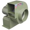 """<FONT size=1> <b>Caudal:</b> 800 hasta 6500 m³/hr ó 471 hasta 3826 CFM.<br> <b>Presión  Estática:</b> Hasta 2""""cda ó 50.8 mmcda .<br> <b>Motor:</b> 1/10  a 3 HP.<br> <b>Voltaje:</b> 127, 220/440V.<br> <b>Nivel Sonoro:</b> 53 a 80 dB (A).<br> <b>Rotor:</b> 5 a 13"""". <br> <b>Aplicaciones:</b> Uso ideal en Sistemas de Aire Acondicionado, Calefacción, Ventilación, Refrigeración de máquinas, Extracción de vapores, humo, gases, impulsión de aire en conductos, etc.<br> <b>Garantía:</b>1 (un) año de garantía certificado por escrito sujeto a clausulas VentDepot.<br> <b>Fabricación:</b> 0 a 8 días hábiles.<br> </FONT>"""