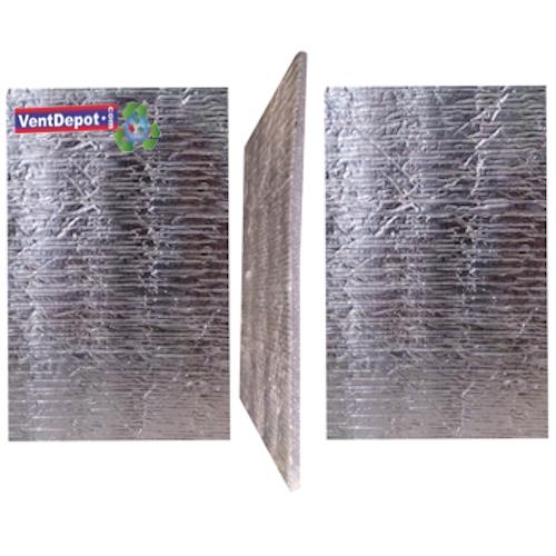 Microshock mxcra 001 alpexal003122020 for Aislante termico para hornos