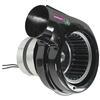"""<FONT size=1> <b>Caudal:</b> 135 a 790 m³/hr ó 80 a 465 CFM.<br> <b>Presión  Estática:</b> Hasta 3/4""""cda ó 23 mmcda .<br> <b>Motor:</b> 1/60 a 1/20HP.<br> <b>Voltaje:</b> 127 V.<br> <b>Nivel Sonoro:</b> 45 a 53 dB (A).<br> <b>Aplicaciones: </b> Extrae o transporta: Vapor, humo, gases, olores, combustión, etc. Para uso en: Ventilación y enfriamiento de máquinas, tableros de control, quemadores, servidores de red, enfriamiento de materiales, ventilación, boiler de alta y baja eficiencia, baños, secadoras de ropa, productos que lo requieran, etc.</b> <br> <b>Garantía:</b>1 (un) año de garantía certificado por escrito sujeto a clausulas VentDepot. <br> </FONT>"""