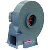 """<FONT size=1> <b>Caudal:</b> 400 hasta 3500 m³/hr ó 235 hasta 2059 CFM.<br> <b>Presión  Estática:</b> Hasta 11""""cda ó 300 mmcda .<br> <b>Motor:</b> ¾ a 5  HP.<br> <b>Voltaje:</b> 127, 220/440V.<br> <b>Nivel Sonoro:</b> 73 a 90 dB (A).<br> <b>Rotor:</b> 6 a 9"""". <br> <b>Aplicaciones:</b>Extrae o transporta: Gases, vapor, polvo y virutas. Para uso en: Impulso de aire en fraguas, cubilotes, secadores, quemadores, aserraderos, transporte de partículas de polvo y viruta, etc. </b> <br> <b>Garantía:</b>1 (un) año de garantía certificado por escrito sujeto a clausulas VentDepot.<br> <b>Fabricación:</b> 0 a 20 días hábiles.<br> </FONT>"""