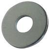 "<FONT size=1> <b>Dimensión:</b> ASME B 18.22.1. <br> <b>Especificación:</b> N/A. <br> <b>Diámetro Nominal:</b> 1/8""(3.1mm), 5/32""(3.9mm), 3/16""(4.7mm), ¼""(6.3mm), 5/16""(7.9mm), 3/8""(9.5mm), 7/16""(11.1mm), ½""(12.7mm), 9/16""(14.2mm), 5/8""(15.8mm), ¾""(19.0mm), 7/8""(22.2mm), 1""(25.4mm), 1 1/8""(28.5mm), 1 ¼""(31.8mm), 1 ½""(38.1mm), 1 ¾""(44.4), 2""(50.8mm). <br> <b>Diámetro A:</b> Máximo 0.005 a 0.010 Mínimo 0.008 a 0.045 mil pulg. <br> <b>Diámetro B:</b> Máximo 0.005 a 0.010 Mínimo 0.008 a 0.045 mil pulg. <br> <b>Material:</b> Acero bajo carbono. <br> <b>Acabado:</b>Galvanizado electrolítico (ASTM B-633). <br> <b>Aplicaciones:</b> Ideal para madera, lámina, concreto, maquinas. <br> <b>Garantía:</b> 1 año. <br> </FONT>"