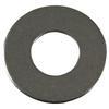 """<FONT size=1> <b>Dimensión:</b> ASME B 18.22.1. <br> <b>Especificación:</b> N/A. <br> <b>Diámetro Nominal:</b> 1/8""""(3.1mm), 5/32""""(3.9mm), 3/16""""(4.7mm), ¼""""(6.3mm), 5/16""""(7.9mm), 3/8""""(9.5mm), 7/16""""(11.1mm), ½""""(12.7mm), 9/16""""(14.2mm), 5/8""""(15.8mm), ¾""""(19.0mm), 7/8""""(22.2mm), 1""""(25.4mm), 1 1/8""""(28.5mm), 1 ¼""""(31.8mm), 1 ½""""(38.1mm), 1 ¾""""(44.4), 2""""(50.8mm), 2 ½(63.5mm). <br> <b>Diámetro A:</b> Máximo 0.005 a 0.010 Mínimo 0.008 a 0.045 mil pulg. <br> <b>Diámetro B:</b> Máximo 0.005 a 0.010 Mínimo 0.008 a 0.045 mil pulg. <br> <b>Material:</b> Acero bajo carbono. <br> <b>Acabado:</b>Galvanizado por Inmersión en caliente. <br> <b>Aplicaciones:</b> Ideal para madera, lámina, concreto, maquinas. <br> <b>Garantía:</b> 1 año. <br> </FONT>"""