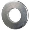 """<FONT size=1> <b>Dimensión:</b> ASTM F-436 Tipo 1. <br> <b>Especificación:</b> N/A. <br> <b>Diámetro Nominal:</b> 3/8""""(9.5mm), ½""""(12.7mm), 5/8""""(15.8mm), ¾""""(19.0mm), 7/8""""(22.2mm), 1""""(25.4mm), 1 1/8""""(28.5mm), 1 ¼""""(31.8mm), 1 3/8""""(34.9mm), 1 ¾""""(44.4mm), 1 ½""""(38.1mm), , 2""""(50.7mm), 2 ¼""""(57.1mm), 2 ½""""(63.5mm). <br> <b>Diámetro A:</b> 13/32""""(10.3mm) a 1 5/8""""(41.2mm). <br> <b>Diámetro B:</b> 13/16""""(21.0mm) a 3""""(76.2mm). <br> <b>Material:</b> Acero endurecido. <br> <b>Dureza Rockwell C:</b> 38 mínima 45 máxima. <br> <b>Acabado:</b> Galvanizado por Inmersión en Caliente (ASTM A-153 Clase C). <br> <b>Aplicaciones:</b> Ideal para madera, lámina, concreto, maquinas. <br> <b>Garantía:</b> 1 año. <br> </FONT>"""