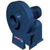 """<FONT size=1> <b>Caudal:</b> 635 hasta 3899 m³/hr ó 374 hasta 2295 CFM.<br> <b>Presión  Estática:</b> Hasta 12""""cda ó 304 mmcda .<br> <b>Motor:</b> 1/4 a 5 HP.<br> <b>Voltaje:</b>127 ó 220/440V.<br> <b>Nivel Sonoro:</b> 74 a 91 dB (A).<br> <b>Rotor:</b> 9 a 16"""". <br> <b>Aplicaciones:</b>Presurización en procesos industriales, juegos inflables, combustión en quemadores, secadores, colección de polvo, viruta, aserrín, granos, etc. </b> <br> <b>Garantía:</b>1 (un) año de garantía certificado por escrito sujeto a clausulas VentDepot.<br> </FONT>"""