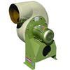"""<FONT size=1> <b>Caudal:</b>408 hasta 8665 m³/hr ó 240 hasta 5100 CFM.<br> <b>Presión  Estática:</b> Hasta 8""""cda ó 203 mmcda .<br> <b>Motor:</b> ½ a 5HP.<br> <b>Voltaje:</b> 220/440V.<br> <b>Nivel Sonoro:</b> 52 a 81dB(A).<br> <b>Rotor:</b> 4 a 11"""". <br> <b>Aplicaciones:</b> En Industrias químicas, petroquímicas, farmacéuticas, alimenticias, textiles, fotográficas, laboratorios, cabinas de pintura, tratamiento de agua, etc. <br> <b>Garantía:</b>1 (un) año de garantía certificado por escrito sujeto a clausulas VentDepot.<br> </FONT>"""