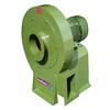 """<FONT size=1> <b>Caudal:</b> 4500 hasta 6500 m³/hr ó 2649 hasta 3826 CFM.<br> <b>Presión  Estática:</b> Hasta 24""""cda ó 609 mmcda .<br> <b>Motor:</b> 7.5 a 15 HP.<br> <b>Voltaje:</b> 220/440V.<br> <b>Nivel Sonoro:</b> 89 a 93 dB (A).<br> <b>Rotor:</b> 17 a 19"""". <br> <b>Aplicaciones:</b> Extracción en cabinas de pintura; aireación de granos, semillas y materiales diversos; impulsión de aire en procesos industriales como; secadores, quemadores, cubilotes; Transporte neumático de polvos, virutas, aserrín, granos en los sistemas de colección de polvo.</b> <br> <b>Garantía:</b>1 (un) año de garantía certificado por escrito sujeto a clausulas VentDepot.<br> </FONT>"""